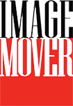 Image Mover